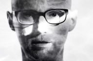 """Moby – """"This Wild Darkness"""" Video"""
