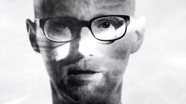 moby-this-wild-darkness-1519661665
