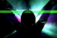 "No Joy / Sonic Boom – ""Obsession"" (Video)"