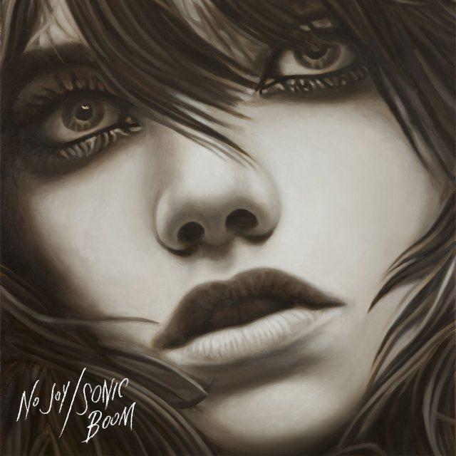 no-joy-cover--1517957329