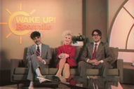"Paramore – ""Rose-Colored Boy"" Video"