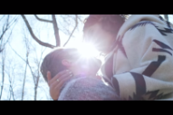 "Rhye – ""Song For You"" Video"