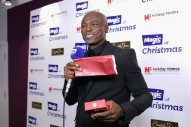Seal Sexual Battery Case Reportedly Rejected By D.A.
