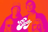 "Sloan – ""The Day Will Be Mine"""