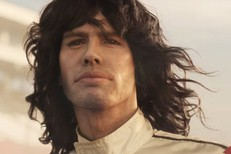 Watch Steven Tyler Age In Reverse In Kia's Super Bowl Commercial