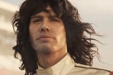 Watch Steven Tyler Age In Reverse In Kia's Super Bowl Commercial