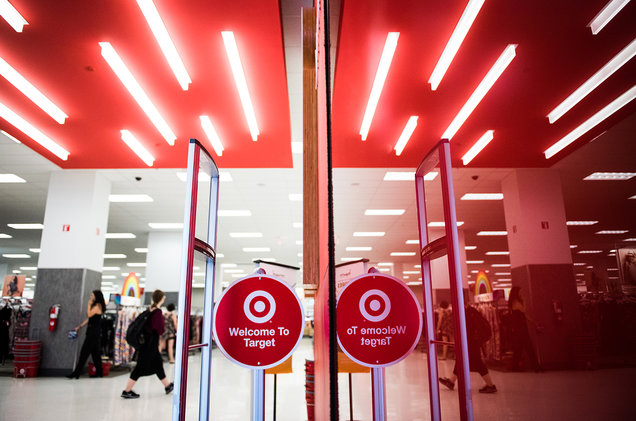 target-store-billboard-1548-1517613322.jpg