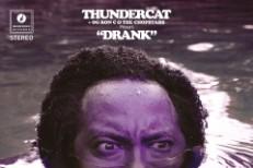thundercatdrank-1518643643