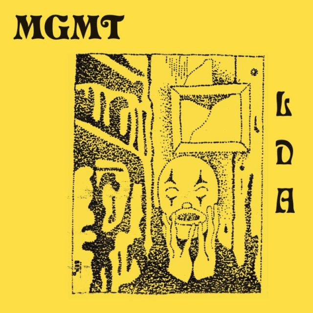 mgmt me and michael video stereogum. Black Bedroom Furniture Sets. Home Design Ideas