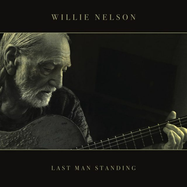 willie-nelson-last-man-standing-cover-photo-fa4f7122-4570-486c-8868-fe718bf623d8-1518814711