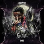 03 Greedo – The Wolf Of Grape Street