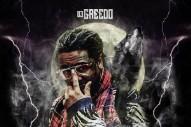 Album Of The Week: 03 Greedo <em>The Wolf Of Grape Street</em>