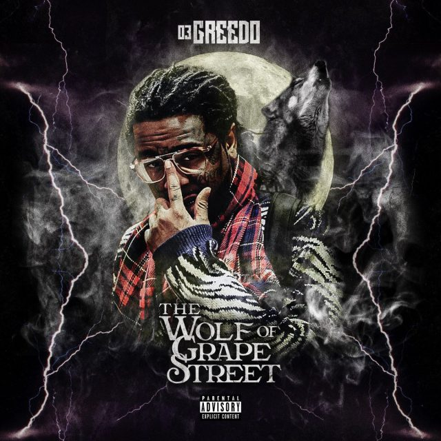 03-Greedo-The-Wolf-Of-Grape-Street-1520881831