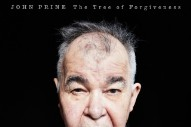 "John Prine – ""God Only Knows"" (Feat. Jason Isbell & Amanda Shires)"