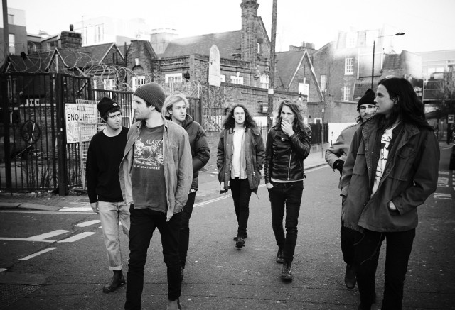 Another King Gizzard & The Lizard Wizard Album Is Coming