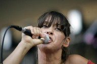 Cat Power Announces <i>Moon Pix</i> 20th Anniversary Show At Sydney&#8217;s Vivid LIVE Festival