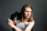 "Alex Cameron – ""Before Too Long"" (Paul Kelly Cover)"