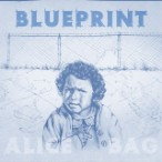 Alice Bag – Blueprint