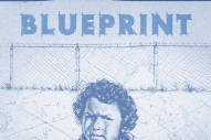 Stream Alice Bag <em>Blueprint</em>