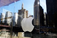Apple Developing Headphones To Rival Bose And… Beats