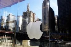 Apple-store-1520279410