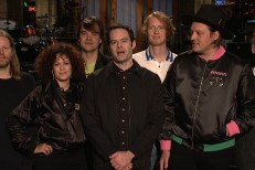 Bill-Hader-and-Arcade-Fire-1521214221