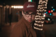 "Bleachers – ""Alfie's Song (Not So Typical Love Song)"" Video"