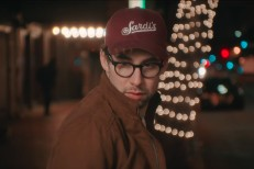 Bleachers-Alfies-Song-video-1521468636