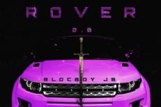 BlocBoy-JB-Rover-2-1521814970