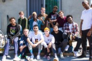 Brockhampton Are Fucking With Us Again