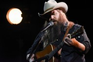 "Chris Stapleton – ""I Want Love"" (Elton John Cover)"