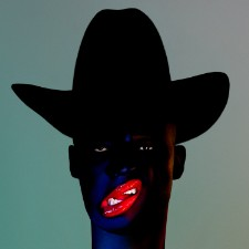 The Brilliant Future Gospel Of Young Fathers' New LP