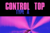 "Control Top – ""Type A"""