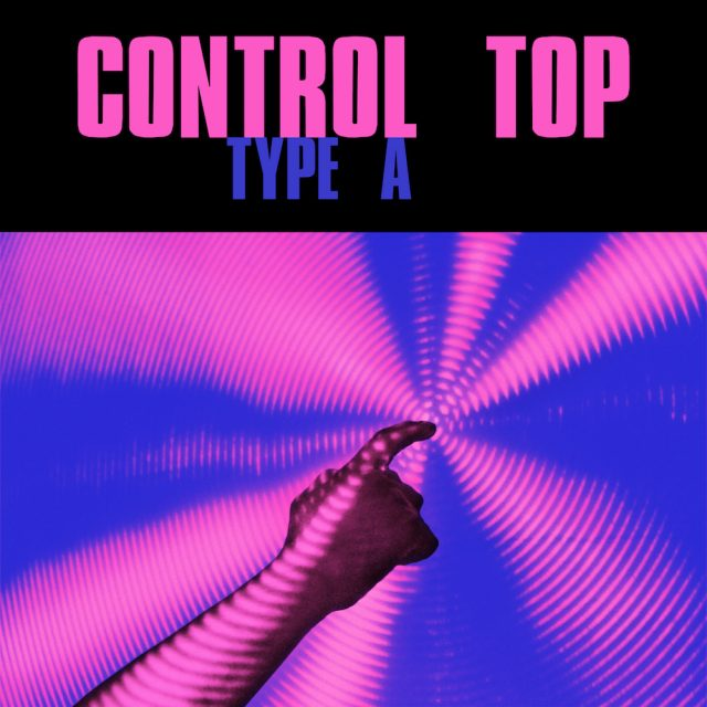 Control-Top-Type-A-Centered-Text-v06-1521733772