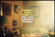 Album Of The Week: Courtney Marie Andrews <em>May Your Kindness Remain</em>