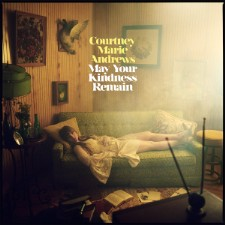 Album Of The Week: Courtney Marie Andrews