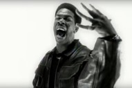 Craig Mack & The Golden Age Of The Posse-Cut Remix