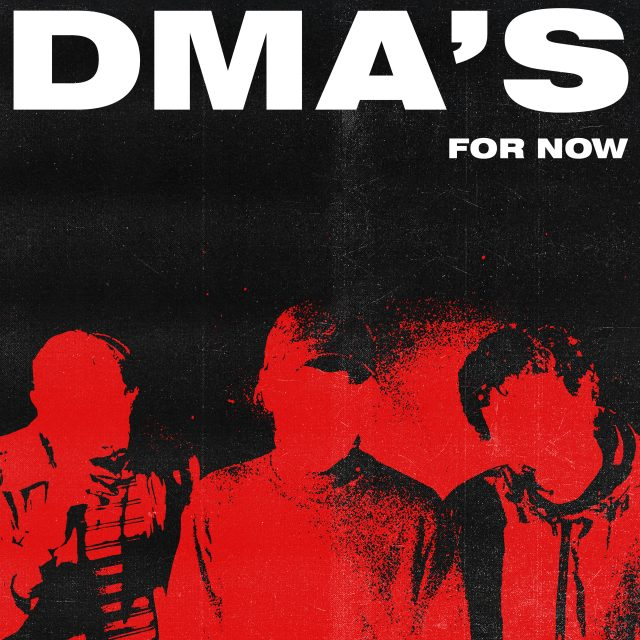 Image result for dmas for now