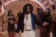 "Migos – ""Walk It Talk It"" (Feat. Drake) Video"