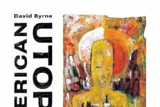 David-Byrne-American-Utopia-1520277474