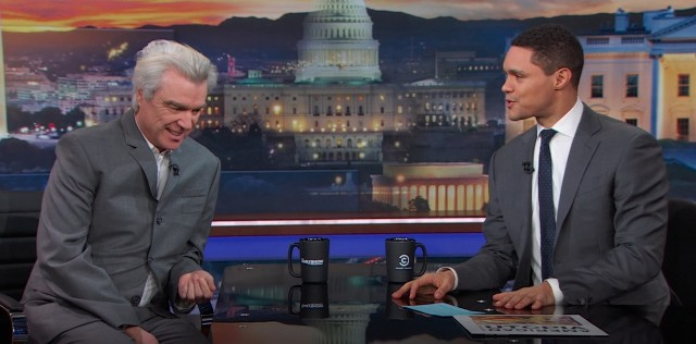 David-Byrne-on-the-Daily-Show-1521033008