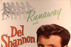Del-Shannon-Runaway-1521736372