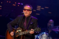 "Elvis Costello – ""I'll Still Love You"""