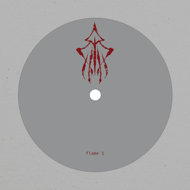 Flame 1 - The Fog/Shrine