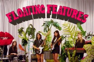 "La Luz – ""California Finally"""