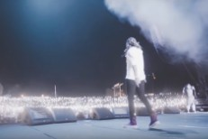 Future-Absolutely-Going-Brazy-video-1522156282