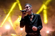 Porno For Pyros Will Reunite For Perry Farrell's Insane Vegas Show