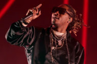 Future Shares <em>Superfly</em> Trailer Featuring New Music