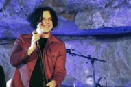 Jack White Playing <em>SNL</em> With Host John Mulaney