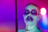 Red Bull Music Festival Returning To New York With Fever Ray, Robyn, & More